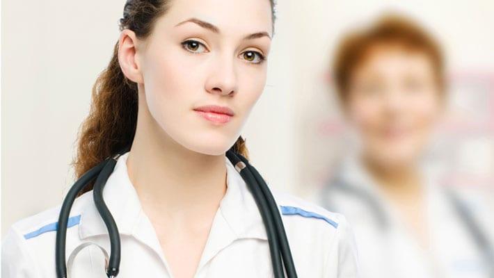 hormonen testen hormoononderzoek