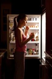 Snacktips: 5 tips & richtlijnen om gezonder te snacken