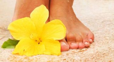 Tips voor een slank zomerlijf – Top 5 adviezen