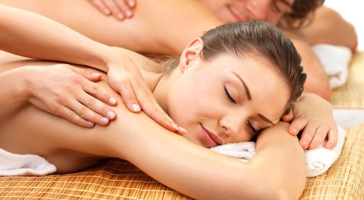 sekspartner zoeken hete massage