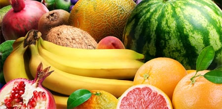 rijp fruit rijpheid rijping
