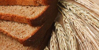 Gezond broodbeleg: 5 goede dingen voor op je brood