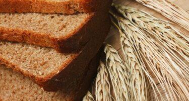 Brood & afvallen: kun je afslanken ondanks boterhammen?