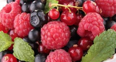 Afvallen met micronutriënten: vitamines, mineralen, spoorelementen & fytochemicaliën