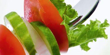 Afvallen tijdens de maaltijd: 8 tips voor slim eetgedrag!