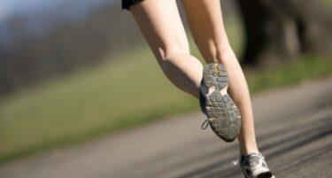 Cardiotraining & afvallen: zó verdwijnt lichaamsvet!