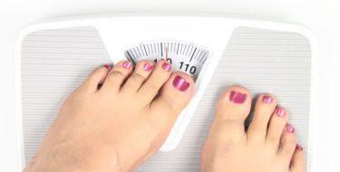 4 belangrijke valkuilen tijdens je dieet