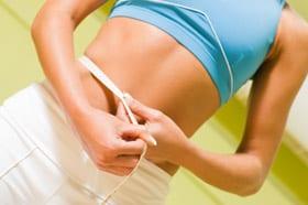 3 dieet-methodes die simpelweg niet werken
