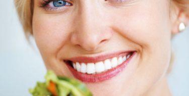 Rauw versus verhit: Voedsel verwarmen of toch niet?