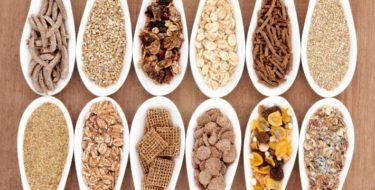 Vezels & afvallen: kun je afslanken dankzij voedingsvezels?