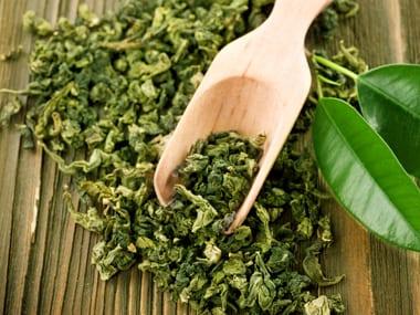 Beste groene thee: supermarkt, toko of speciaalzaak?