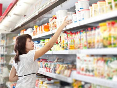 Wat moet je eten om alle essentiële voedingsstoffen binnen te krijgen?