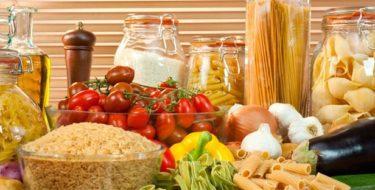 6 misverstanden m.b.t. voeding & afvallen