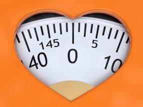 dieet definitie
