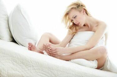Spierkramp: 9 tips tegen kramp in benen, kuiten & voeten
