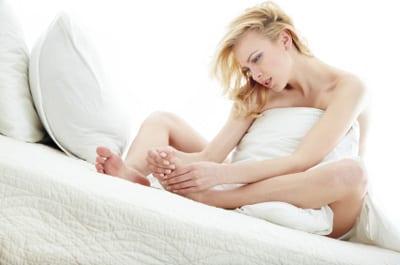 spierkramp behandeling spierkrampen