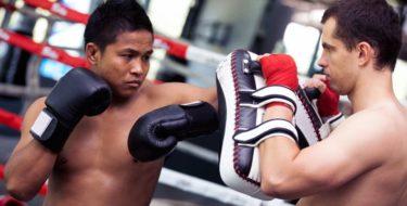 afvallen sport & fitness tips