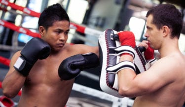 Afvallen met sport & fitness: 6 supertips!