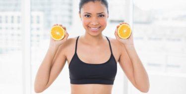 Feiten en fabels met betrekking tot fruit & afvallen