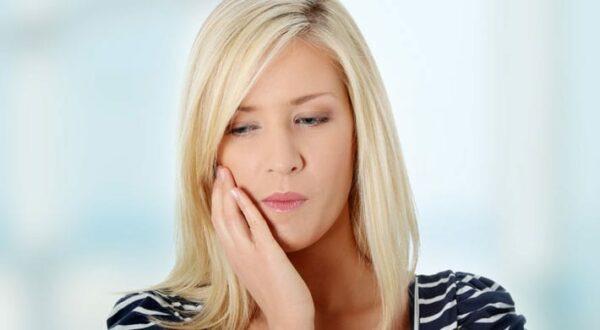 Kiespijn & tandpijn – Oorzaken, oplossingen en behandeling
