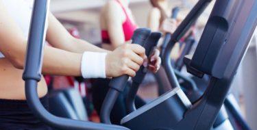 Trainen om af te vallen: 9 tips m.b.t. cardio!