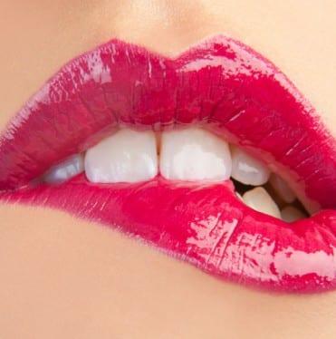 aft-mond-afte-behandelen