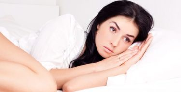 Moe gezicht verhelpen: 5 tips tegen een vermoeid uiterlijk
