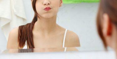 De 3 beste tips om 'uit je mond stinken' te verhelpen