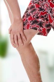 Pijn-in-kie-oorzaak
