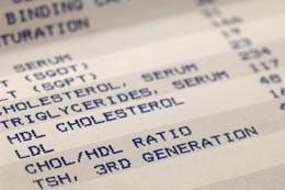 Hoe kun je je cholesterol verlagen?