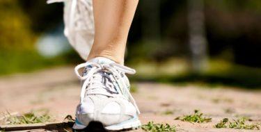 Looptechniek: optimale techniek voor joggen/hardlopen