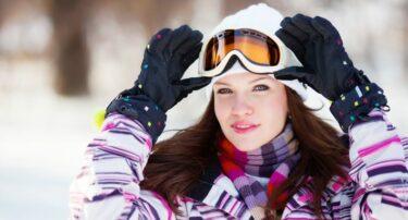 Wintersportblessures: spieren voorbereiden op wintersport!