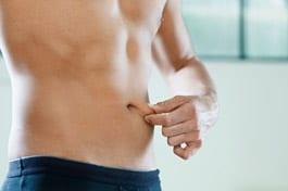 Oorzaken lichaamsvet – Waarom slaat je lijf vet op?