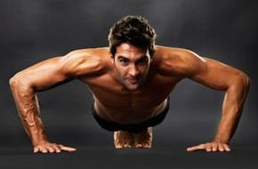 18 topgeheimen van atleten en fitnessinstructeurs!