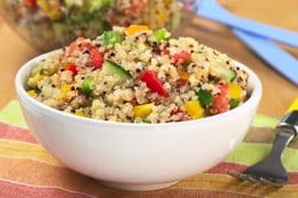 Wil jij vegetariër worden? 4 tips m.b.t. vegetarisme!