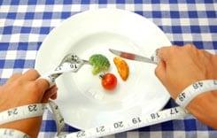 4 nare gevolgen van ongezond afvallen & lijnen