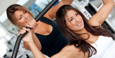 spiergeheugen muscle memory
