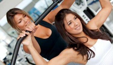 Ook spieren kunnen onthouden: spiergeheugen trainen!