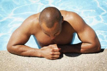 Testosteronsuppletie & toedieningsvorm: tablet, crème, pleister & injectie