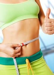 ABSI: nieuw (en wellicht beter) alternatief voor BMI