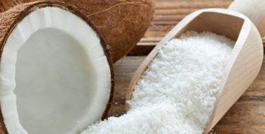 Alles over kokosolie voor bakken & afvallen