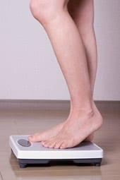 Metabool Syndroom: oorzaak of gevolg van overgewicht?