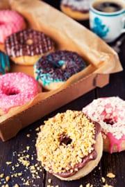 Lege calorieën: de aartsvijand van afslanksucces