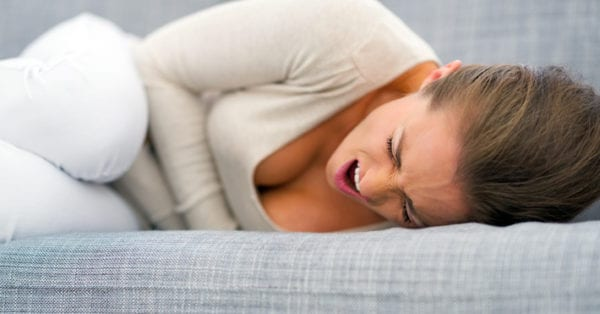 Welke maagklachten veroorzaken pijn in maag & bovenbuik?