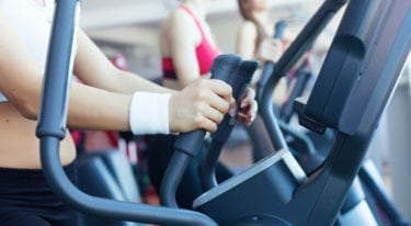 Tips om dé sportschool te kiezen die bij jou past!
