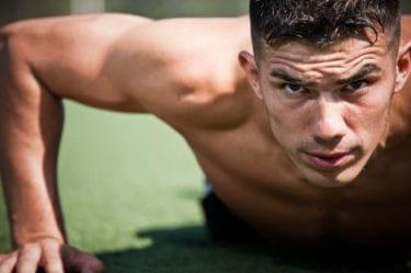Alles over het Sportvasten dieet