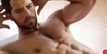 Te weinig testosteron: symptomen van testosterontekort