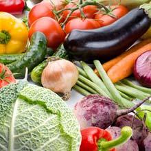 5 dingen die je écht moet weten over vezels in voeding