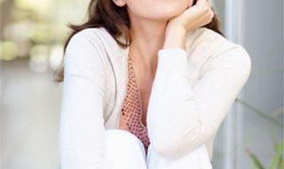 Klachten overgang: de symptomen van menopauze