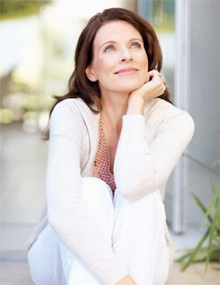 menopauze klachten